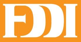 FDDI Recruitment 2021 Apply 75 Post