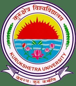 KUK Non-Teaching Recruitment 2021