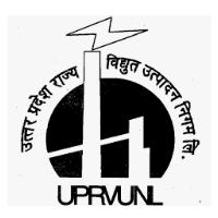 UPRVUNL Various Post Answer Key 2021
