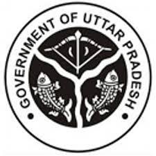 Uttar Pradesh Kushinagar District Aganwadi Bharti Recruitment 2021