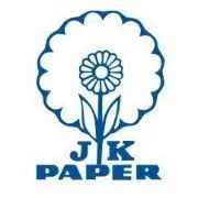 Product Development Manager Post -JK Papers