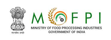 MoFPI Recruitment 2021