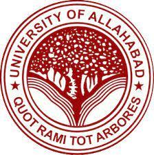 Allahabad University UG Final Year Result 2021