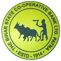 Bihar Cooperative Bank Assistant Admit Card 2021