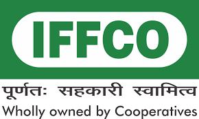 IFFCO Apprentice Recruitment 2021 Apply 28 Diploma Apprentice Posts