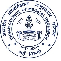 National Institute of Nutrition Recruitment 2021 Apply 09 Project Teaching Associate, DEO, Lab Attendant Posts