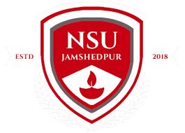 NSUT (Neta Ji Subhash University) Various Post Recruitment 2021
