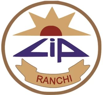 CIP Recruitment 2021 Apply 11 Senior Resident Posts