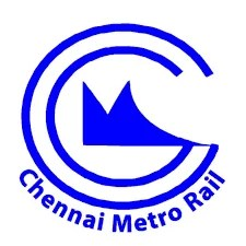 CMRL Recruitment 2021 Apply 10 Manager, General Manager Posts