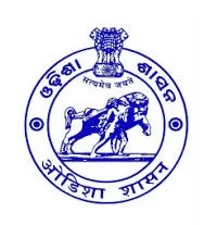 DRDA Odisha Recruitment 2021 Apply 78 Gram Rozgar Sevaks (GRS) Posts