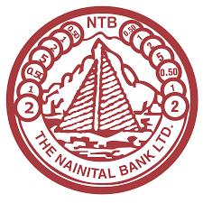 Nainital Bank Clerk and Management Trainee Recruitment 2021
