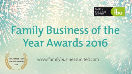 FBOTY 2016 Shortlisted Family Firm Rectangle