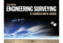 Engineering Surveying By W. Schofield