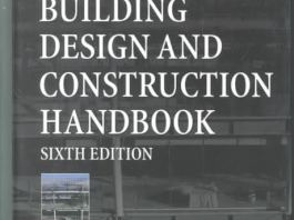Building Design and Construction