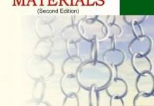 Strength of Materials By U. C. Jindal