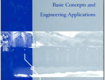 Soil Mechanics Basic Concepts And Engineering Applications By A. Aysen