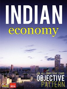 Indian Economy Objective For all Competitive Exams
