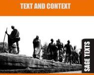 Modern Indian Political Thought: Text and Context