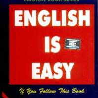 English is Easy – Magical Book Series