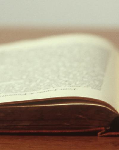 book-detail