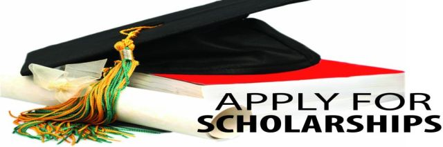 How to Apply for HEC Need Based Scholarships