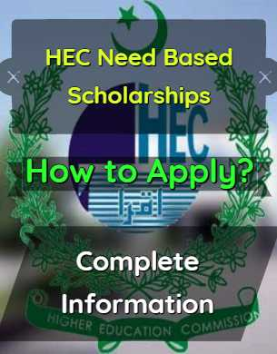 What-are-HEC-Need-Based-Scholarships-How-to-Apply-fii