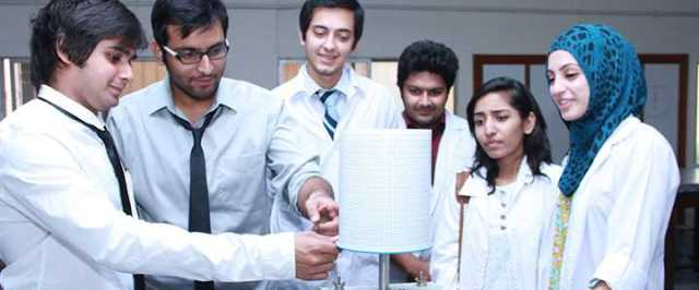 All Major Programs & their Sub-Programs in Pakistan with their Scope, Admission & Universities