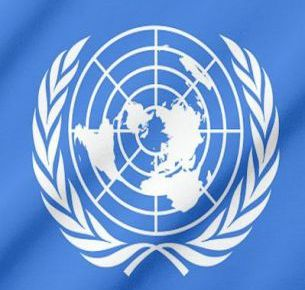 United Nations Organizations UNO General Knowledge fi