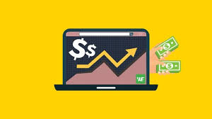Best day trading courses