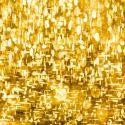 Gold Membership + Class