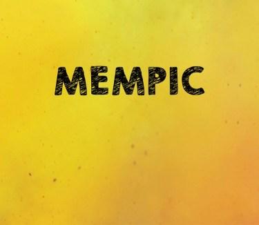 英単語を写真やイメージでサクサク爽快に覚える無料アプリ『Mempic』の紹介