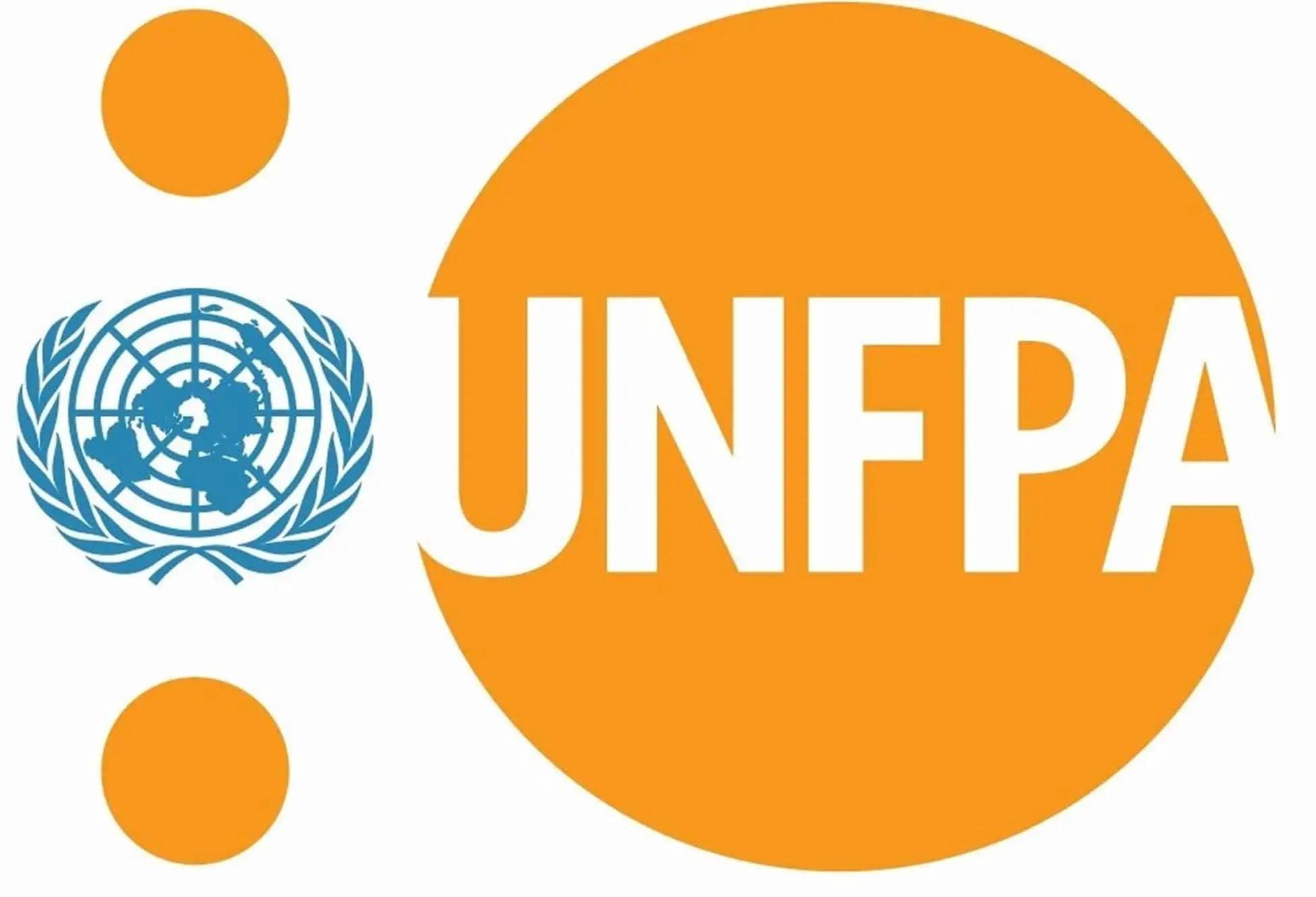 فرصة تدريب لطلاب الماجستير والدكتوراه مقدمة من صندوق الأمم المتحدة للسكان 2020