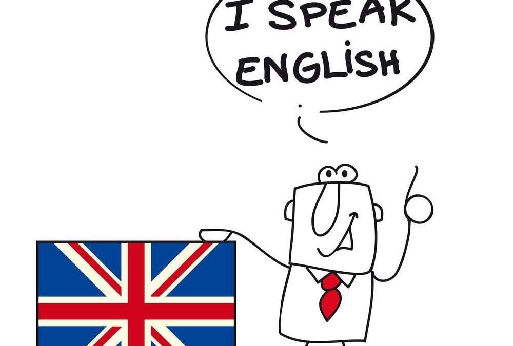 Le differenze tra l'inglese e l'italiano