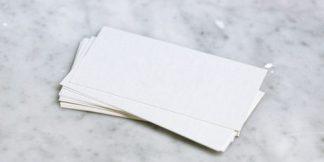 Deutsche Lernkarten