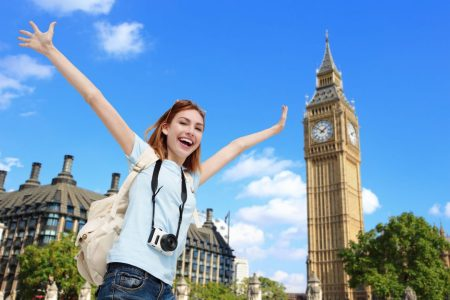 จบ ม.3 แล้วข้ามไปเรียนที่อังกฤษ