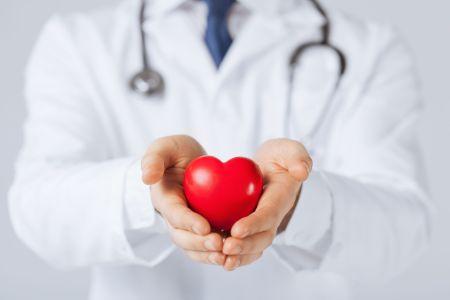 อยากให้ลูกเป็นหมอ แต่ลูกไม่อยากเป็นหมอ ทำอย่างไร ?