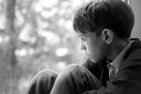 เมื่อกลัวความล้มเหลว … ก็เท่ากับปิดโอกาสในชีวิต