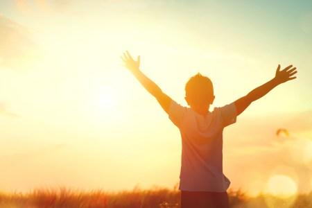 7 นิสัยที่จะทำให้ลูกประสบความสำเร็จได้อย่างสูงสุด