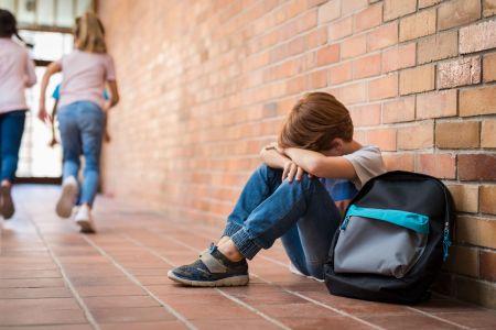 5 ข้อ โรงเรียนแหกตา ต้องระวัง !