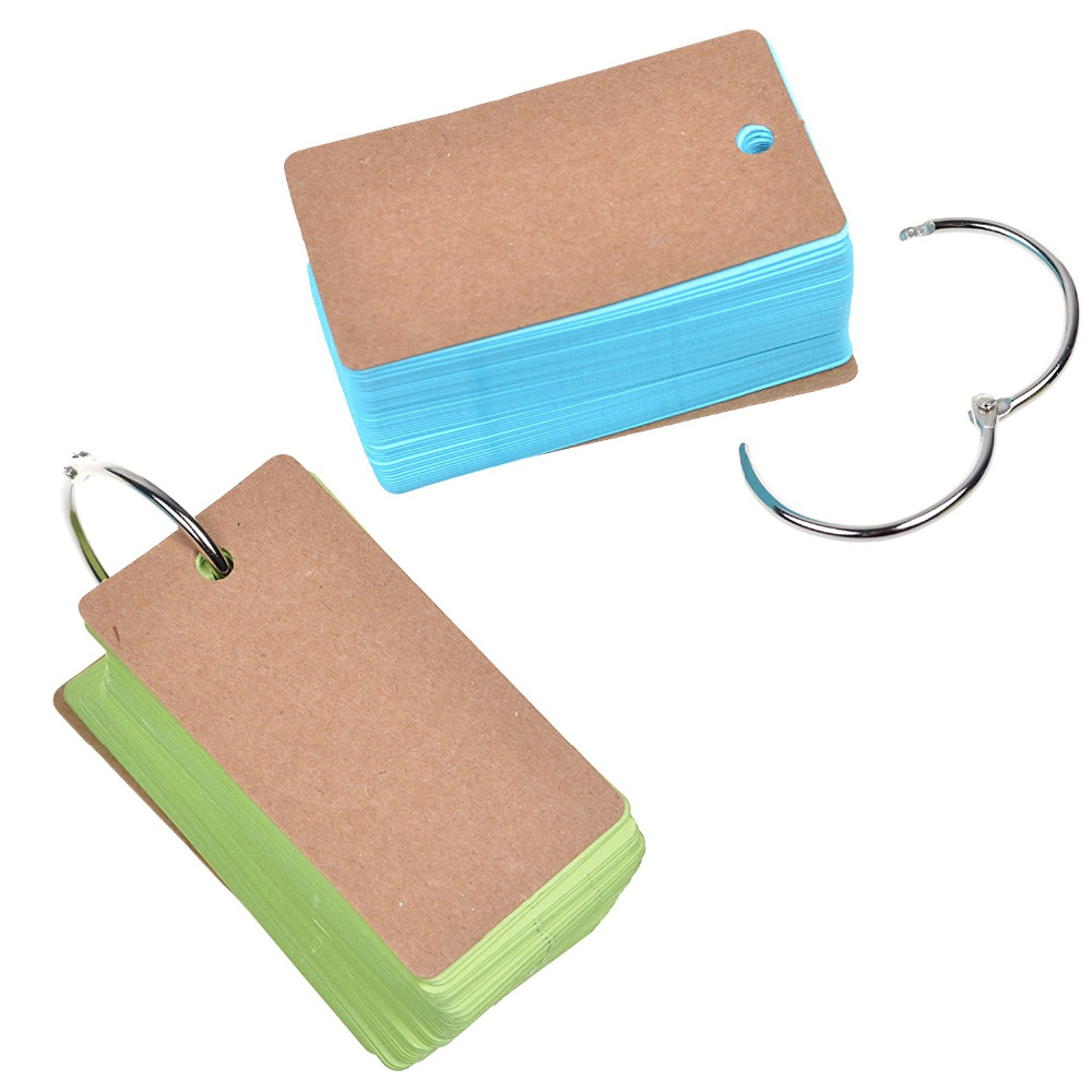blue jacket manual Flashcards - Cram.com