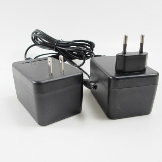 Voltage Reference Transformers