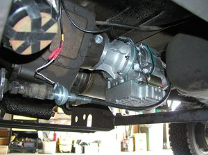 Finally A Gear Vendor!  Dodge Diesel  Diesel Truck Resource Forums