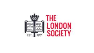 london-soc-logo