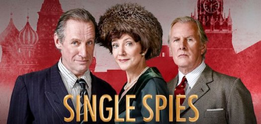 single-spies-alan-bennett