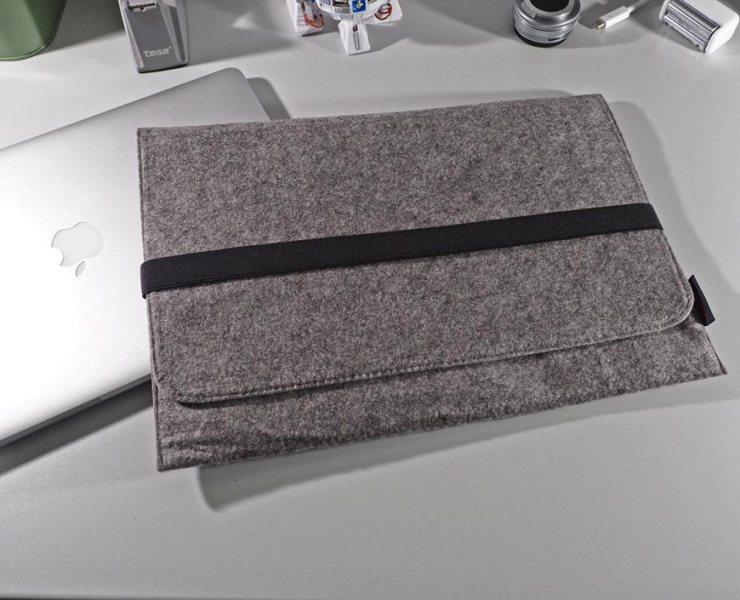 EasyAcc Macbook Sleeve