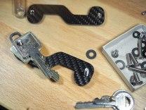 Keypack Montage
