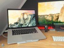 Urcover Macbook Stand