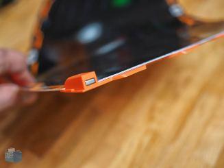 Magnetclip Anki Overdrive