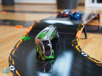 Neu: Supertrucks mit neuen Spielmodi