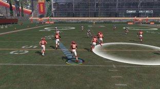 Madden NFL 17 Training